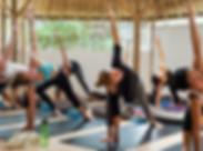 serene_yoga.png