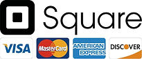 credit-cards-square.jpg