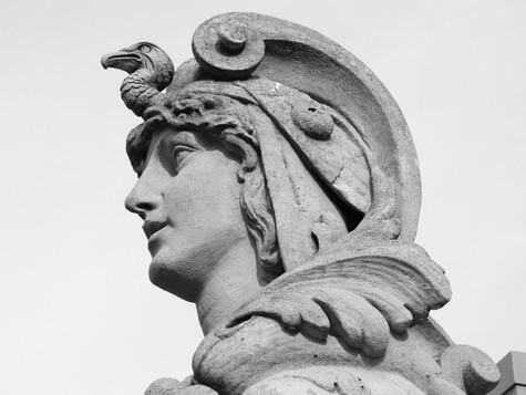 Haarentfernung bei den Ägyptern, Römern und Griechen als Schönheitsideal