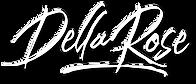 DellaRose LOGO1.3.png
