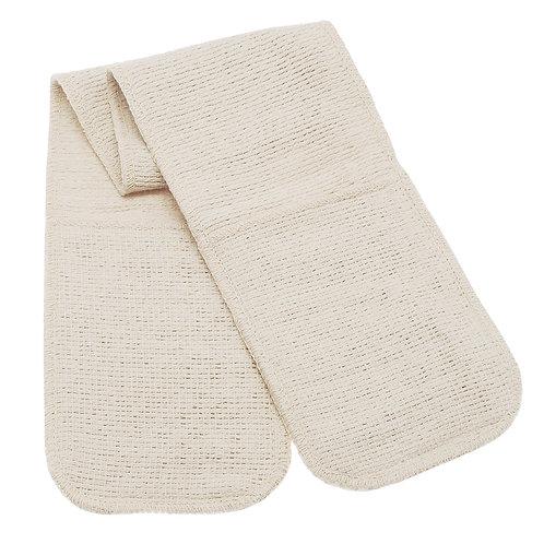 Cookshop - Oven Glove