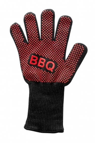 Outdoors - BBQ Glove