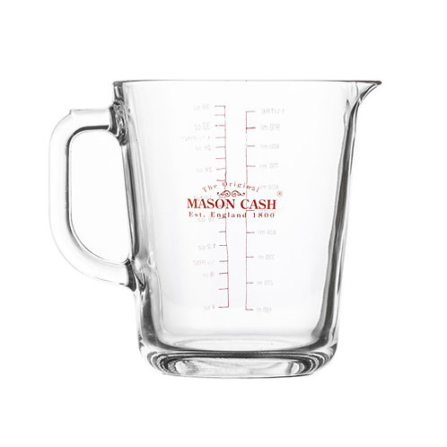Cookshop - Measuring Jug