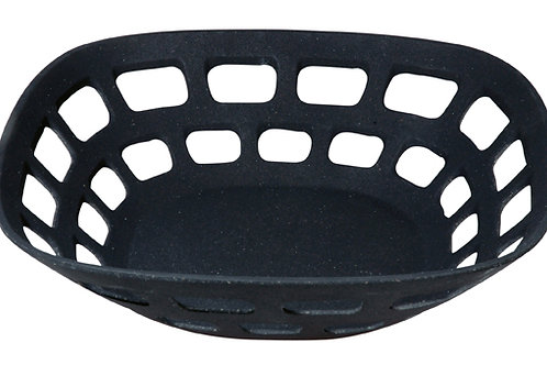 Tableware - Bamboo Bread Basket