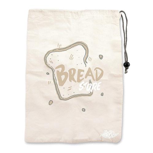 Cookshop - Bread Bag