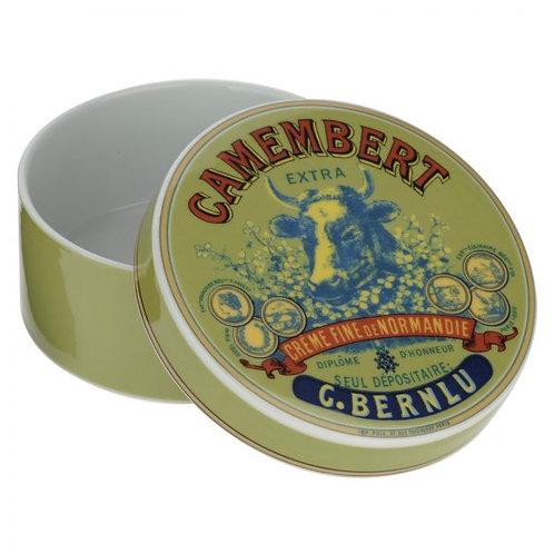 Gift - Camembert Baker