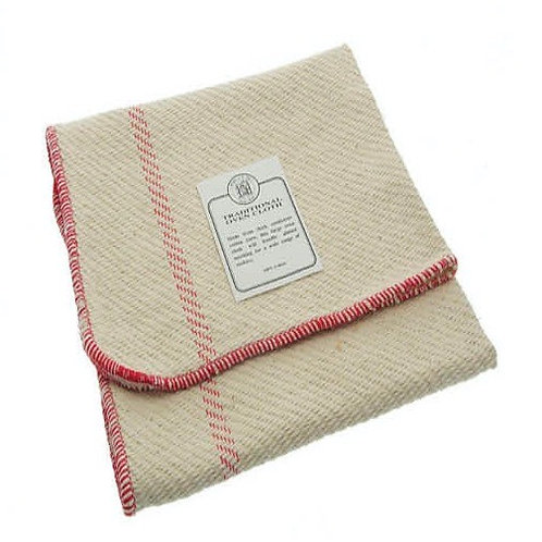 Household - Oven Cloth