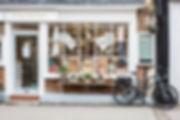 Alexandra-Davies-Shop-Bike-1.jpg
