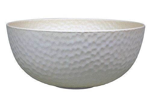 Tableware - Bamboo Bowl