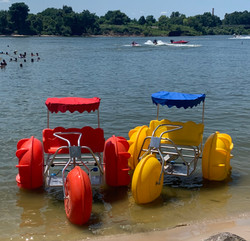Water Tricycles on Water.jpg