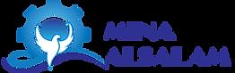 mina-alsalam.com-logo1.png