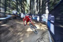 UCI Andorra