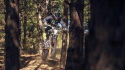 bike race Catalunya