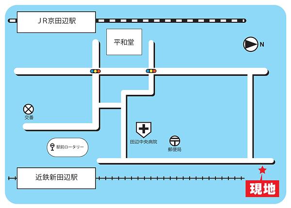 新キャンパス地図.png