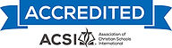 ACSI_logo.jpg