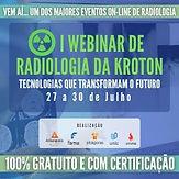 Medicina Nuclear no Brasil: Aplicações e Oportunidades