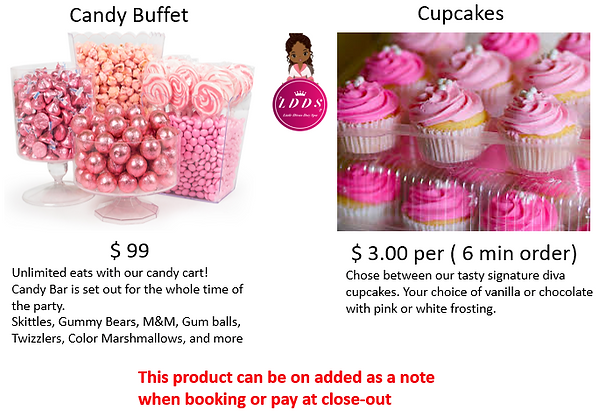 candycupcakespic.png