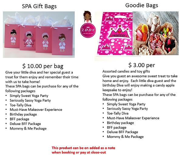 SPAand goody bags.png