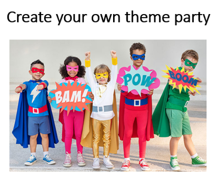 Themeparty.png