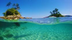 islas paradisiacas 7