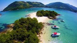 islas paradisiacas 5