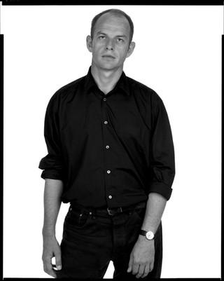 Philippe Thomas - Artiste