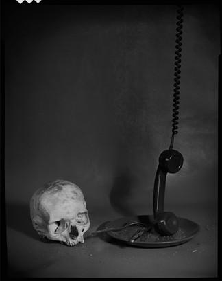 Le dernier appel - 1983