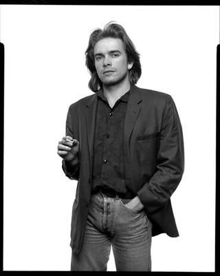 Hervé Kemener - Auteur