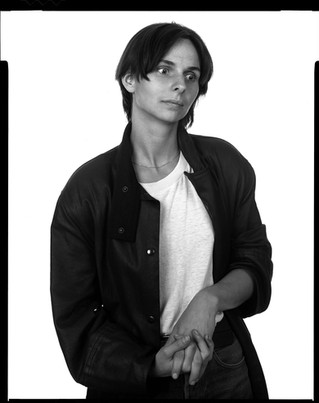 Sophie Bourguinion - Artiste
