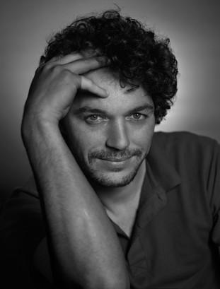 Patrick Abraini - Photographe