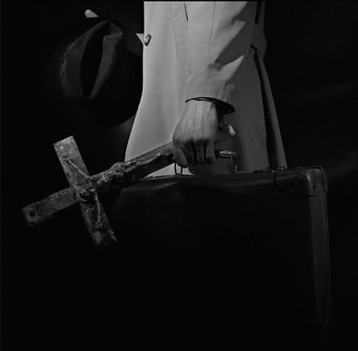 Le prédicateur - 1981