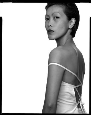 Chantal - Photographe