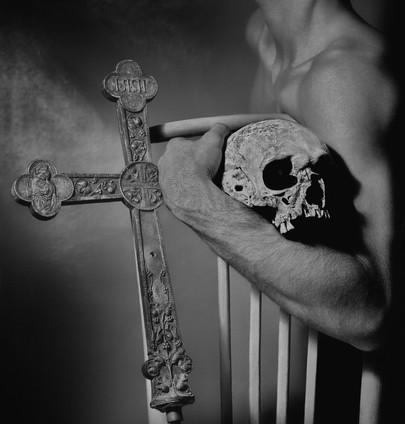 Croyance - 1982