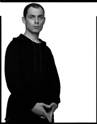 Marc Caro - Artiste cinéaste