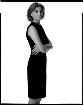 Amélie de Turken - Auteur