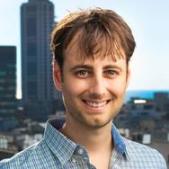 Ofer Rotem, Founding Partner | Collider Ventures