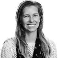 Amy Slawson, Product & Engineering | cLabs