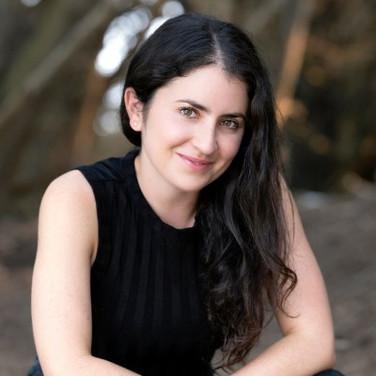Morgan Beller, General Partner | NFX