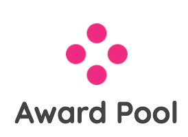 Award Pool: How one family developed a marketing engagement platform during the pandemic