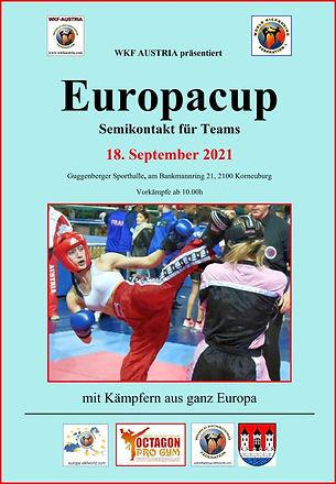 2021.09.18-SKT-Europa-cup-Poster-710x102