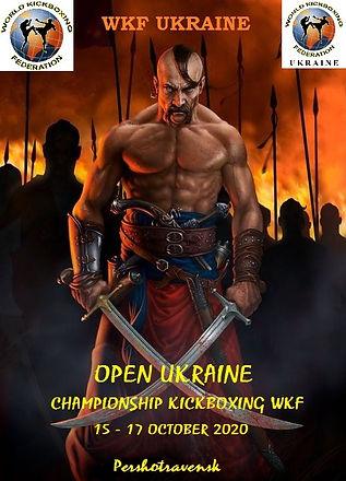 Open WKF Ukraine 111.jpg