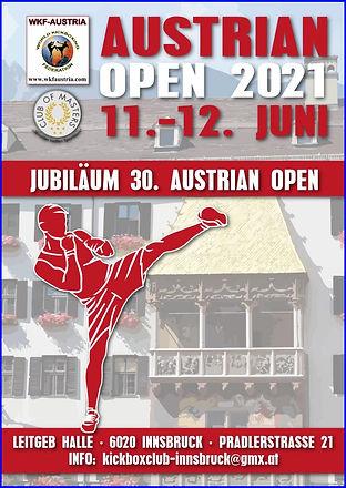 2021.06.12-Austrian-Open-727x1024.jpg