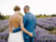 5-mariage-MM-33.jpg