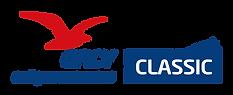 CV_Classic-PNG.png