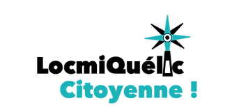 Locmiquelic citoyenne-Logo final long.pn