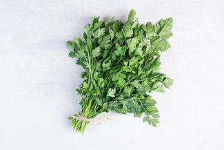 parsley-leaves.jpg