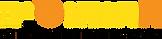 לוגו בלי רקע שחור .png