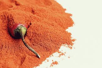 powder-spice.jpg
