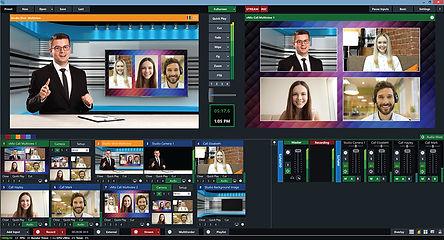vMixCallScreenshot1-large.jpg