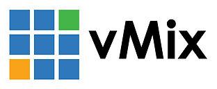 vMix-Logo-Black.jpg